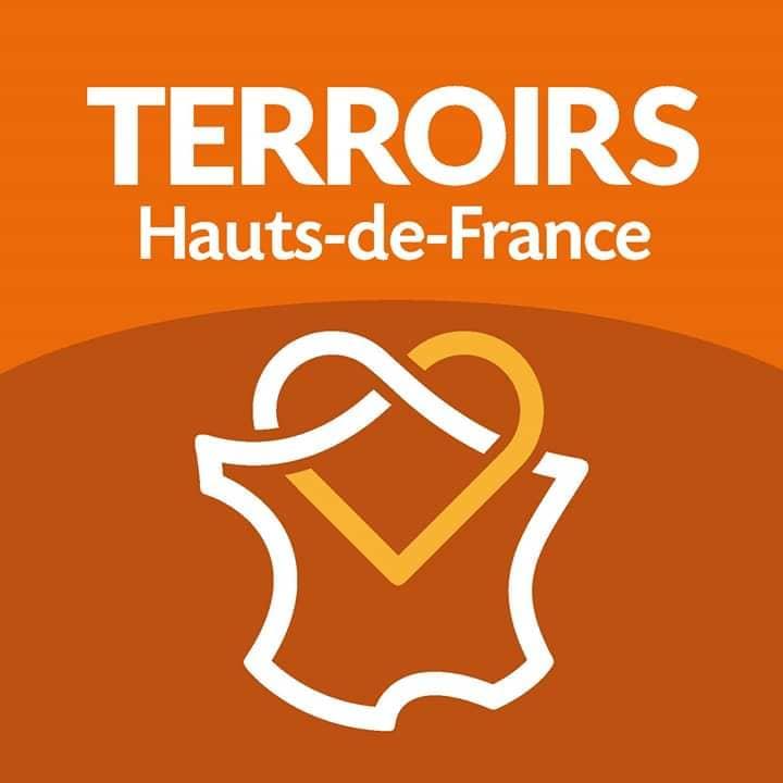 Terroirs HDF